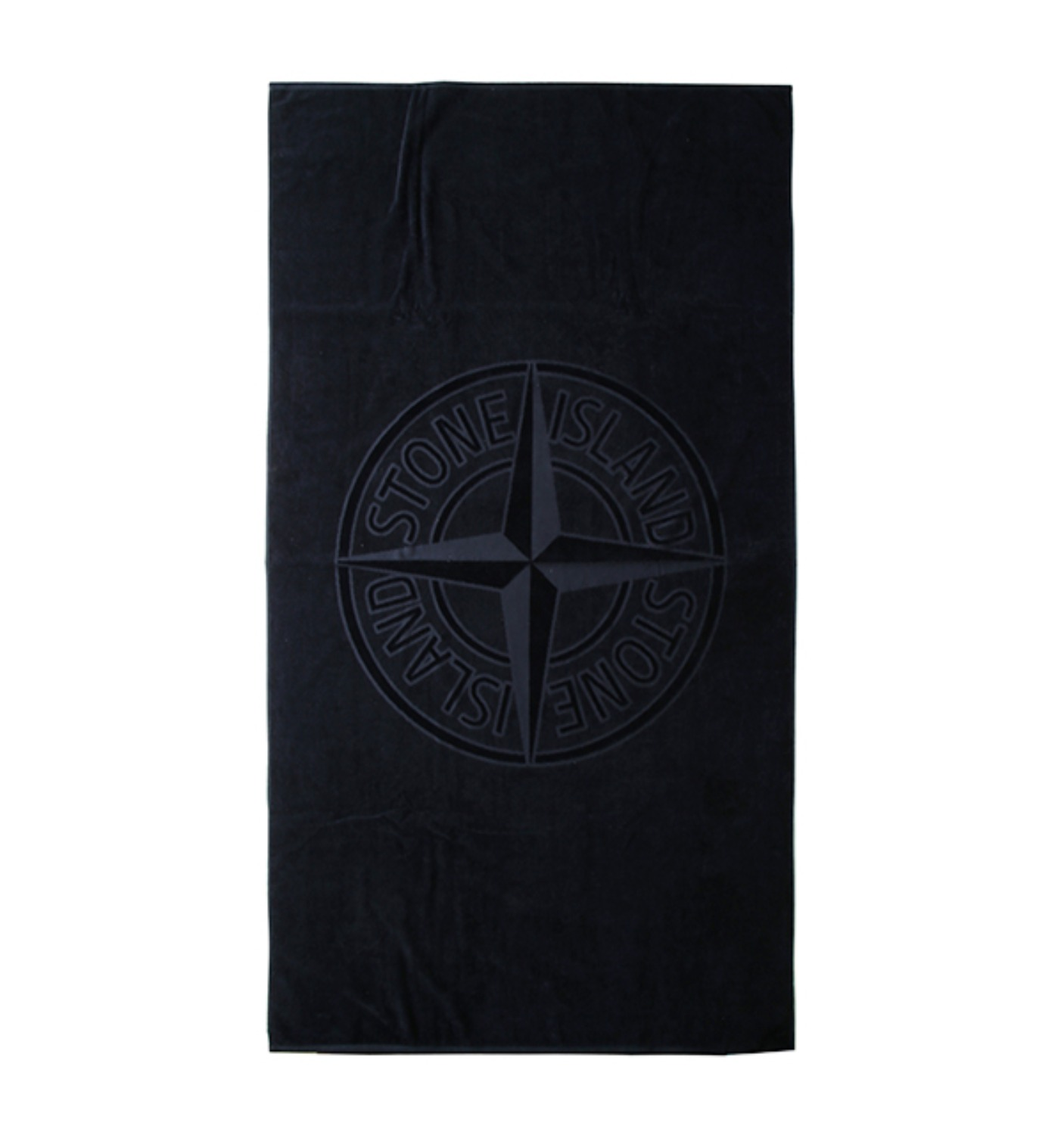 TERRY BEACH TOWEL (8952277)