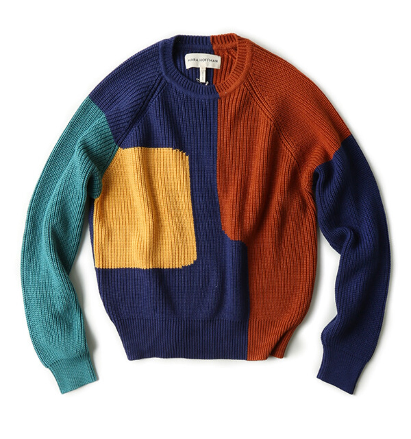 AVERY(W807108840) SWEATER