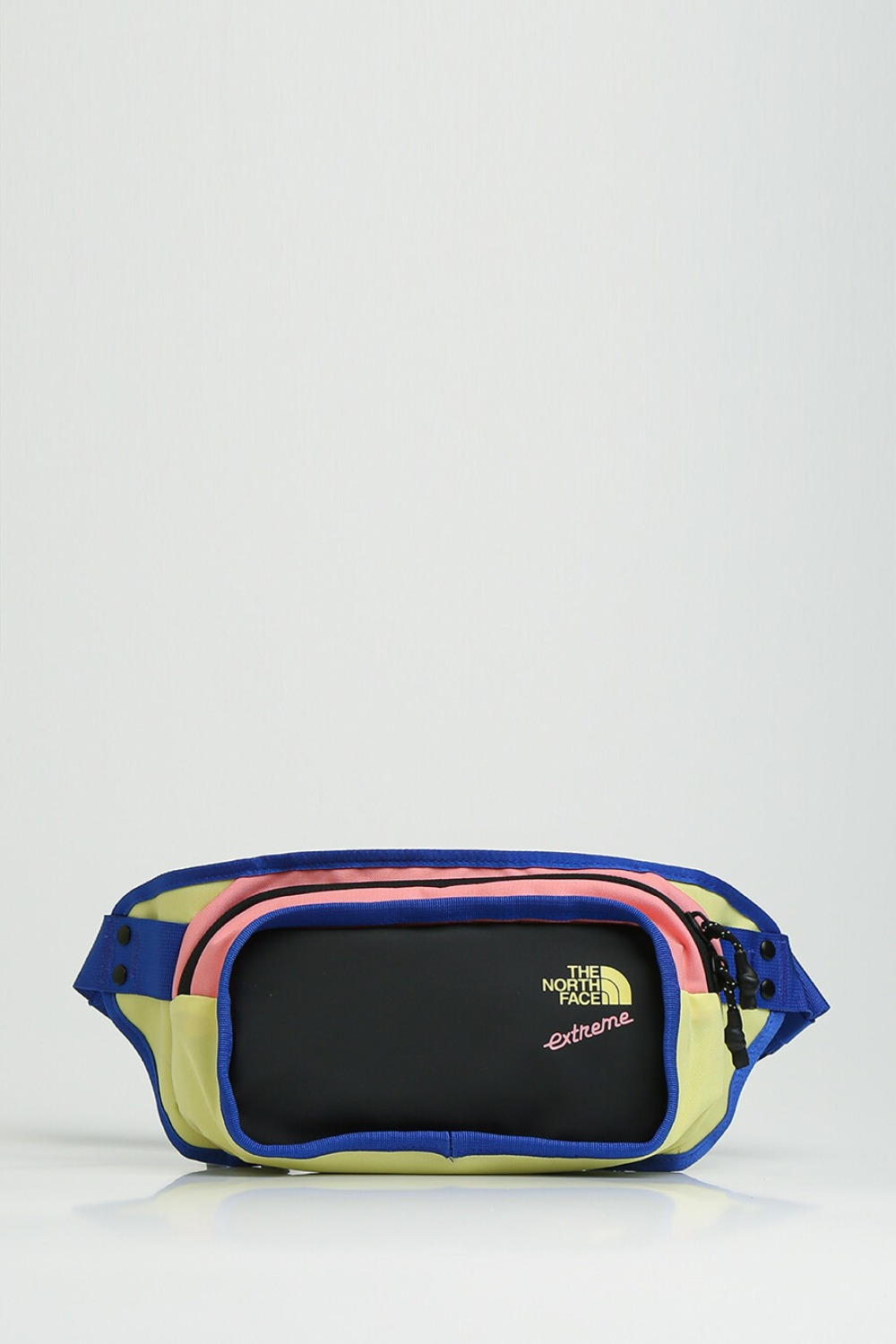 EXPLORE HIP PACK LOLLIPOP