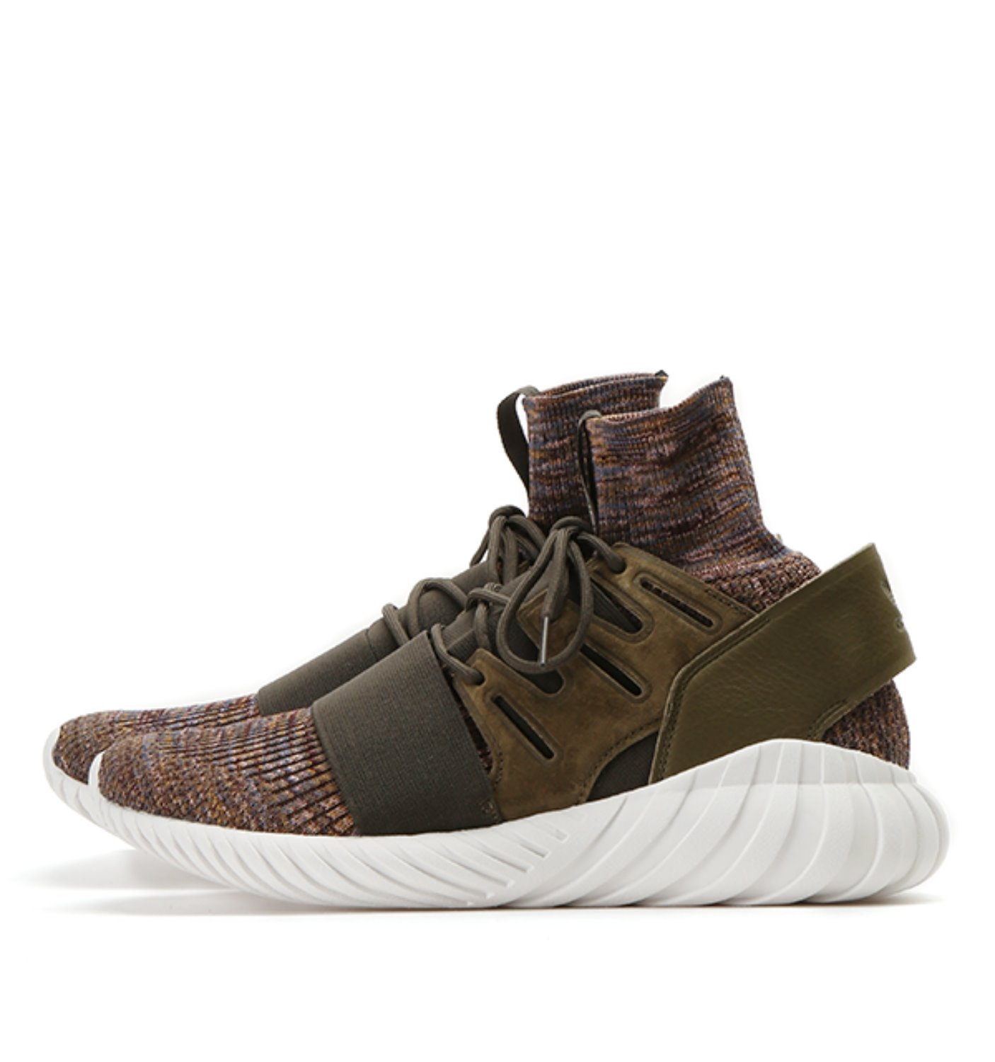 TUBULAR DOOM PK TRAOLI/MYSBRN(BY3551)