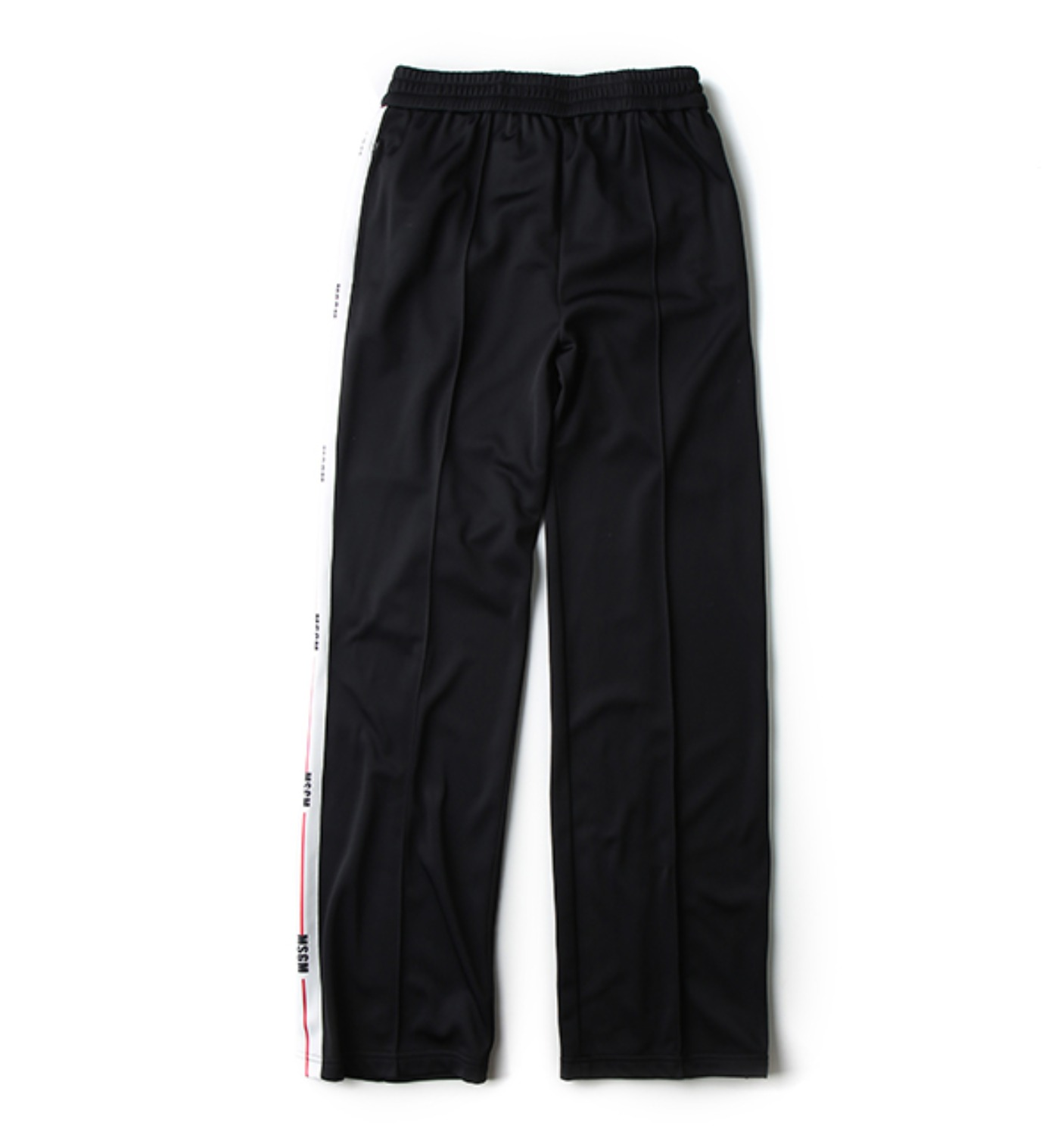 PANTALONE PANTS BLACK(2341MDP07-174624)