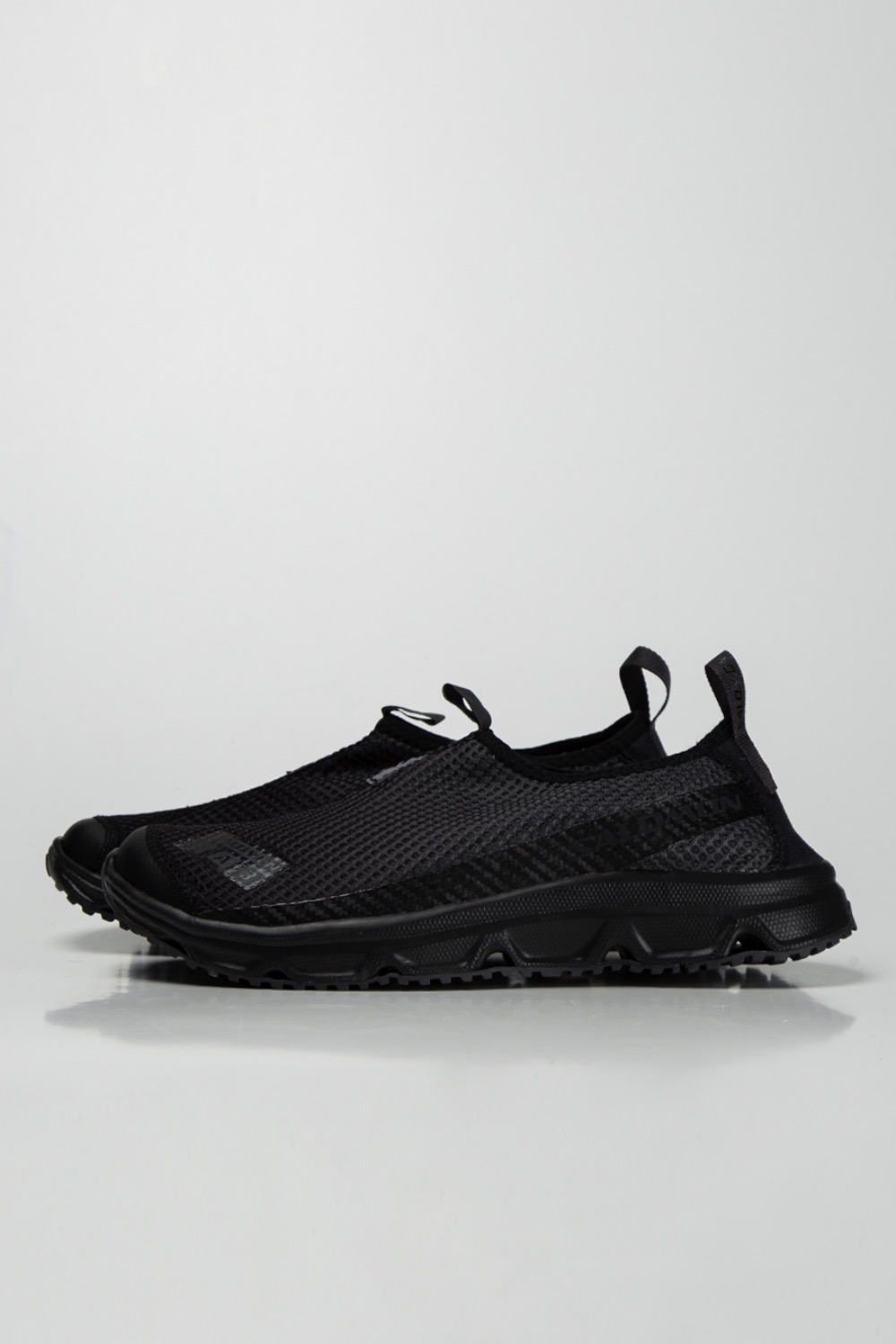 RX MOC 3.0 ADVANCED BLACK/BLACK/MAGNET