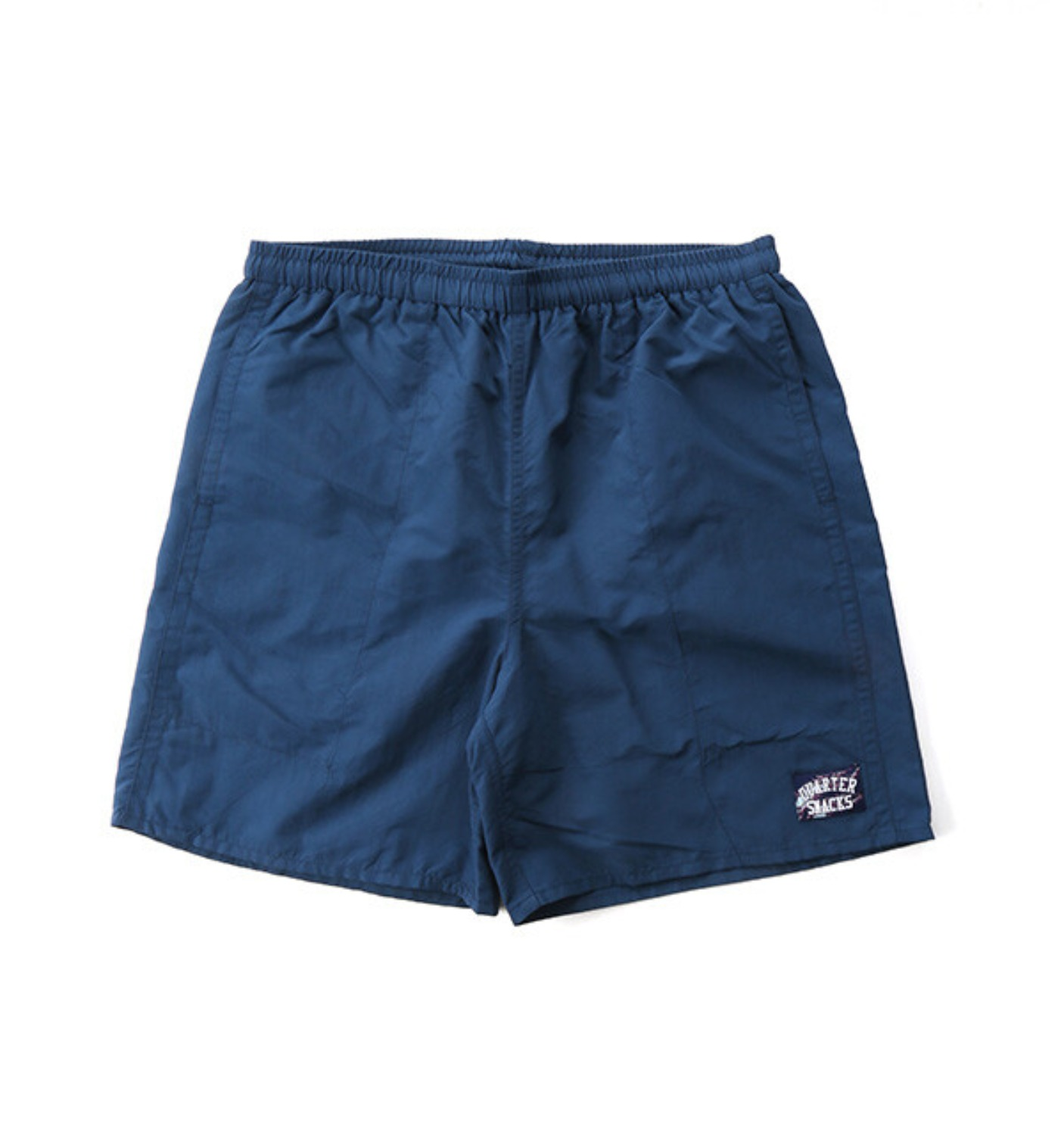 WATER SHORT NAVY