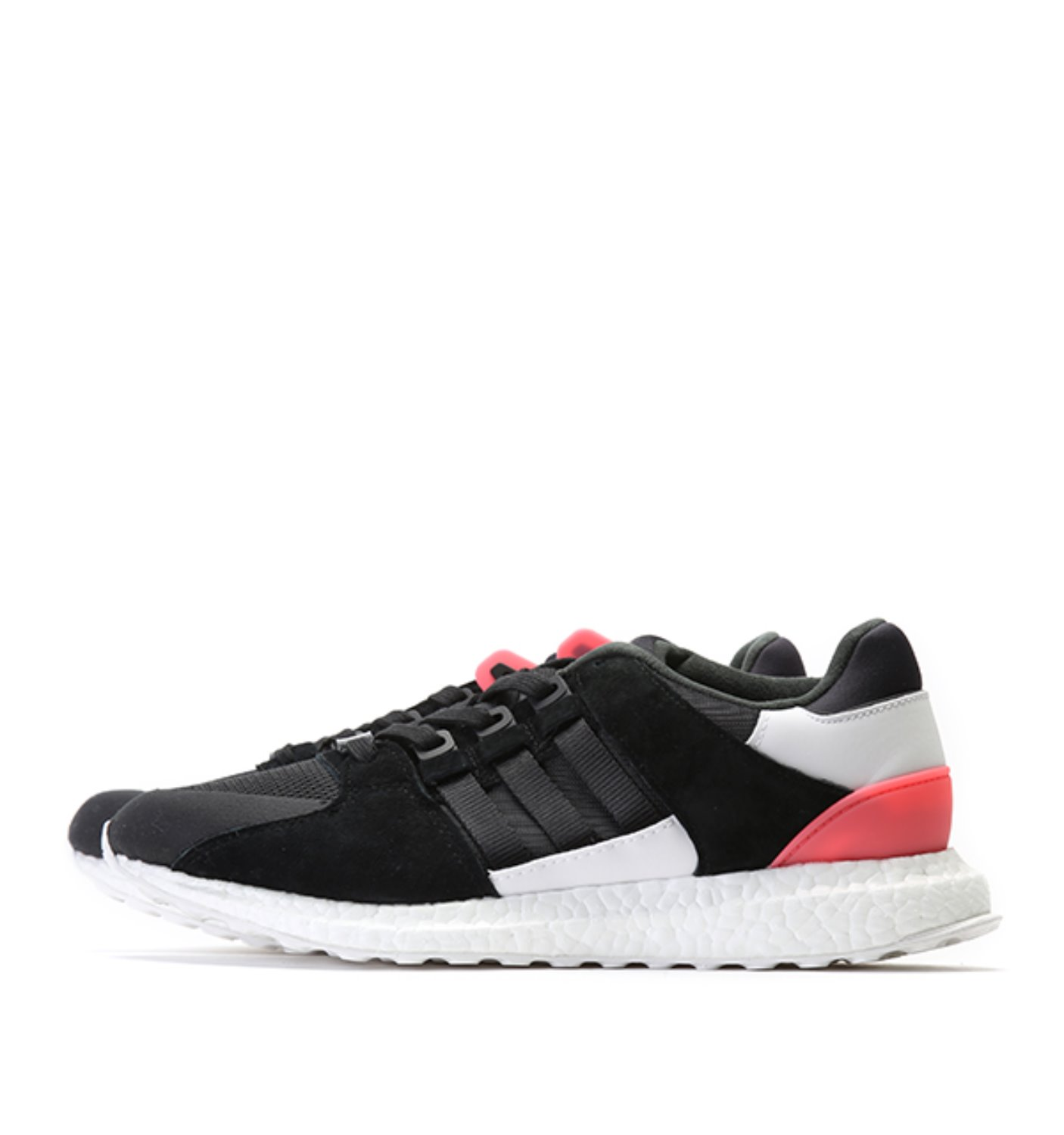 EQT SUPPORT ULTRA(BB1237)