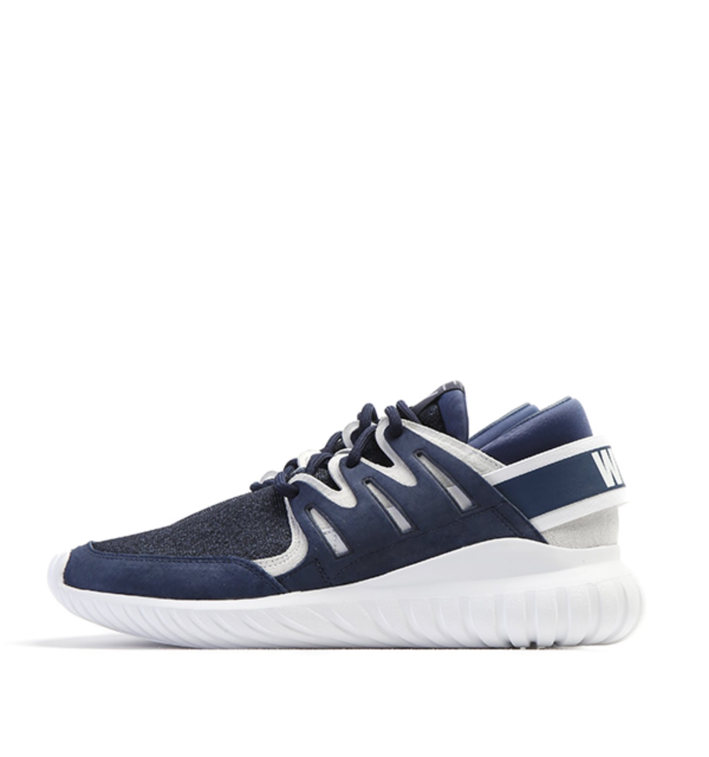 WM TUBULAR NOVA COLLEGIATE NAVY