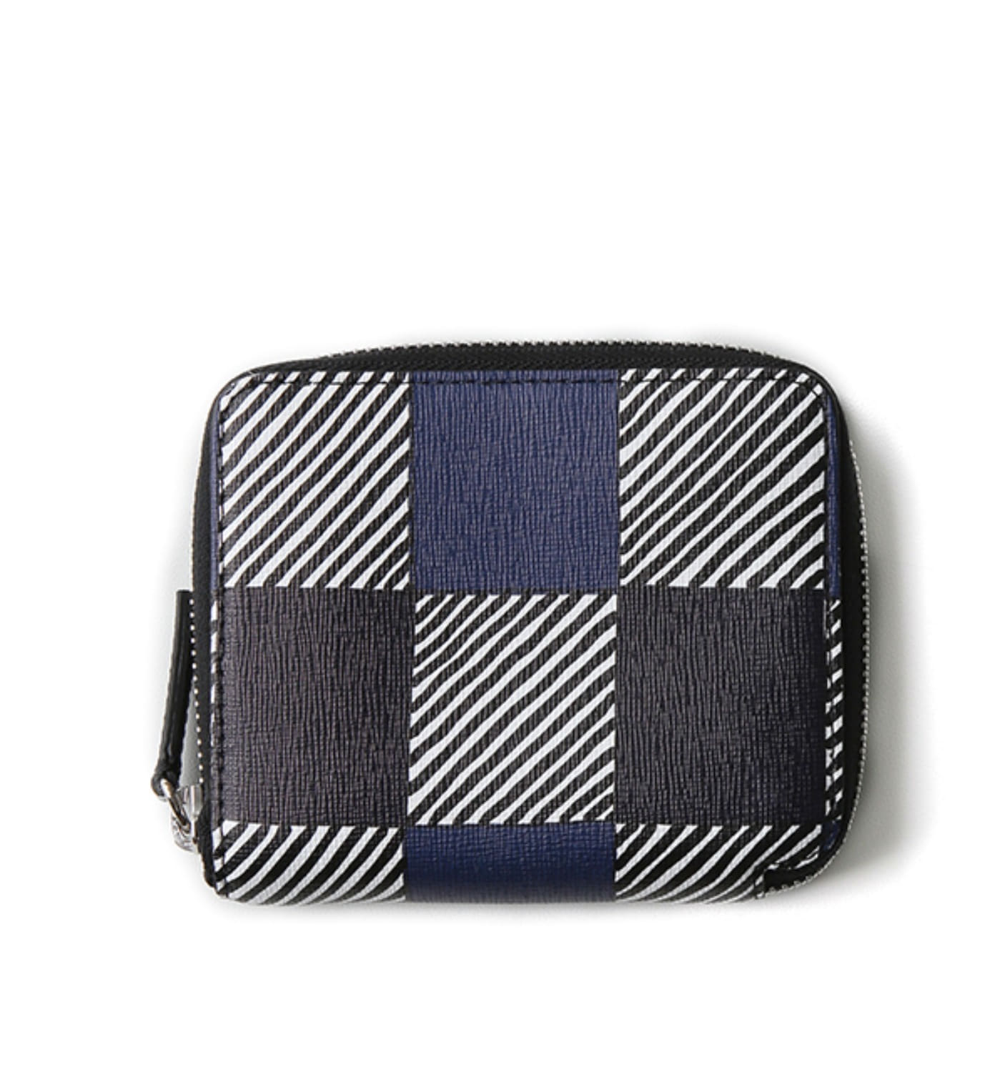 WALLETS BLUE/NAVY(PFMIZUI044)
