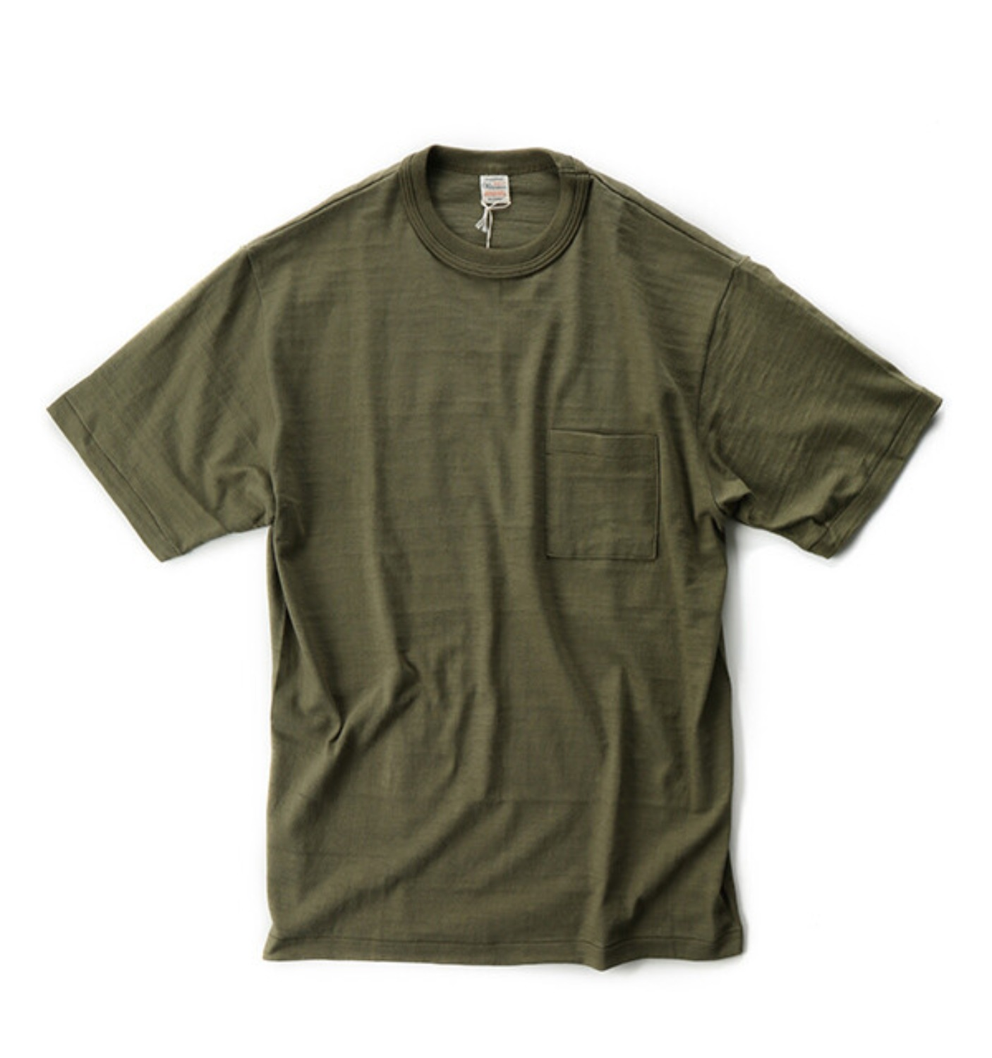 LOT 4601 POCKET OLIVE