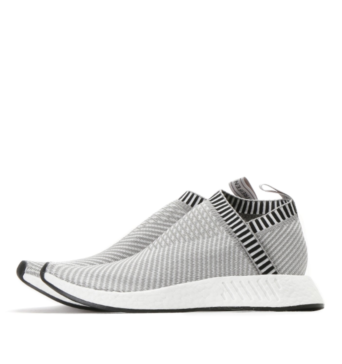 NMD CS2 PK DGH SOLID GREY(BA7187)